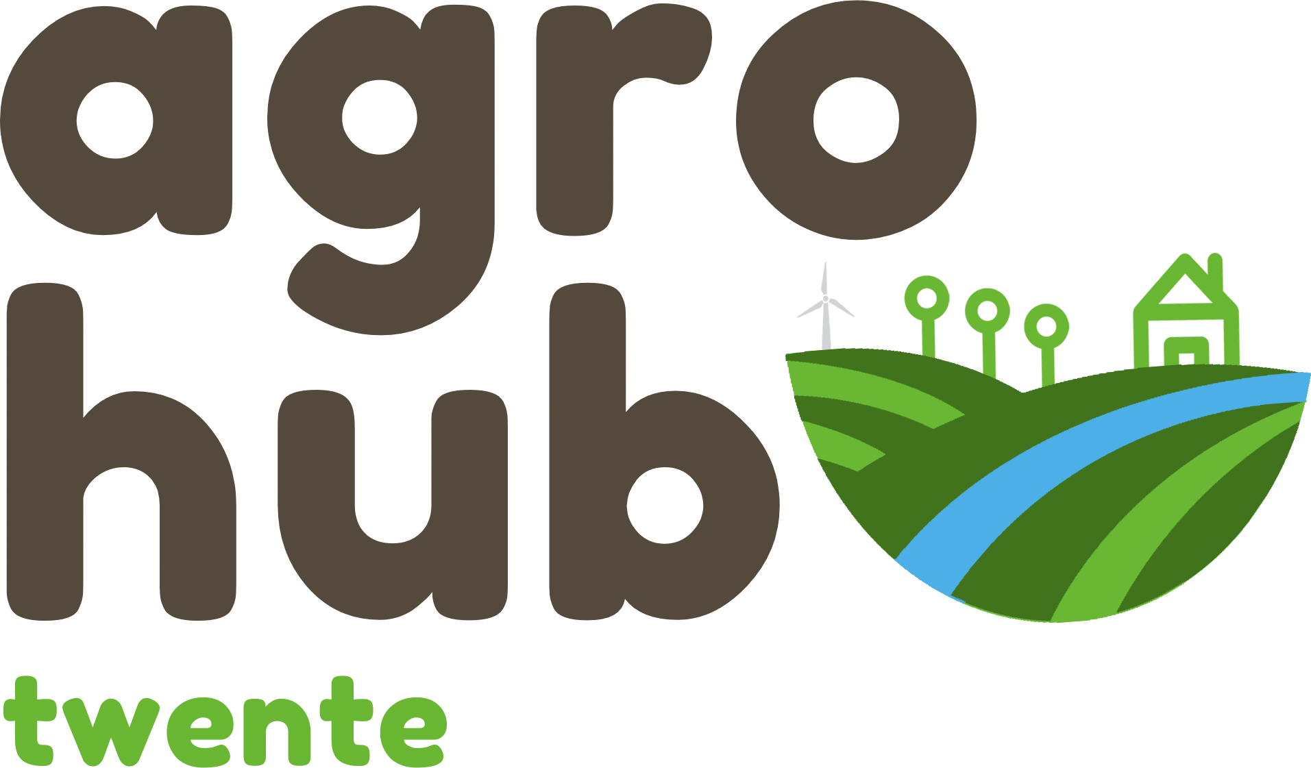 AgroHUB Twente
